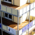 Balkone 5
