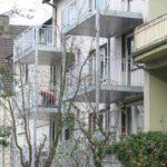 Balkone 6