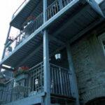 Balkone 3