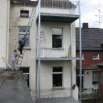 Balkone 4