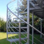 Treppen & Geländer 5
