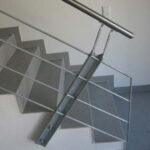 Treppen & Geländer 1