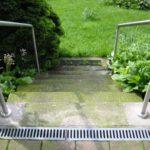 Treppen & Geländer 2