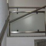 Treppen & Geländer 4