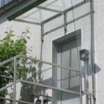 Balkone 1