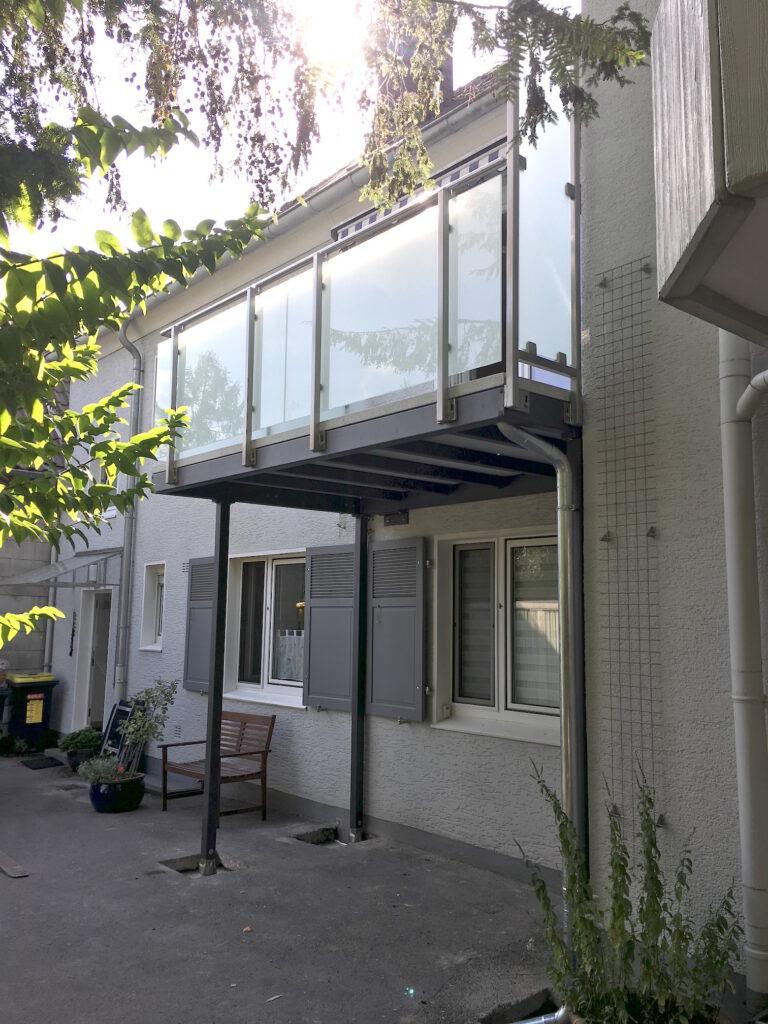 FKW-BV.Majewski3